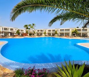 Piscine  Vincci Costa Golf Chiclana